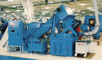 national-conveyors-blog.jpg