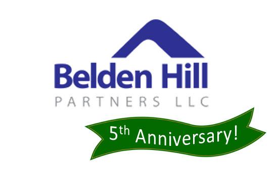 BHP-Anniversary-Logo.jpg